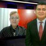 TC News entrevista Promotora de Justiça sobre projetos do MPAL
