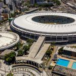 Federação adia todos os jogos da quarta rodada do Campeonato Carioca