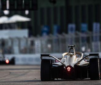 Fórmula E volta em agosto na Alemanha, com seis corridas em nove dias