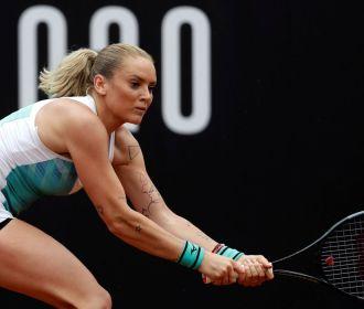 ATP e WTA divulgam novo calendário do Circuito Mundial de Tênis 2020
