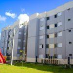 Confira lista dos beneficiários do Residencial Vale Bentes I