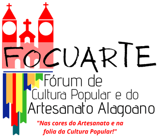 Segmentos da Cultura criam Fórum permanente!