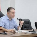 Governador destaca parceria com a AMA durante pandemia