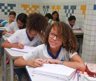 Banco Mundial coloca Ensino Fundamental de Alagoas entre os melhores do Nordeste