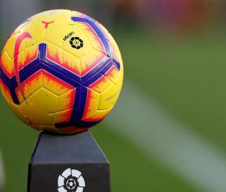 Na reta final, Campeonato Espanhol inicia 34° rodada nesta terça-feira