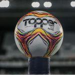 Com Nenê, Fluminense busca manter liderança do Grupo B do Carioca