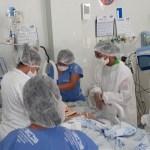 Motos são responsáveis por 91% dos feridos atendidos no Hospital de Emergência do Agreste