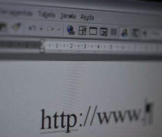 Pesquisa aponta 18% dos postos de saúde ainda sem conexão à internet