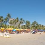 Comerciantes recebem orientação sobre retomada de atividades em Maceió