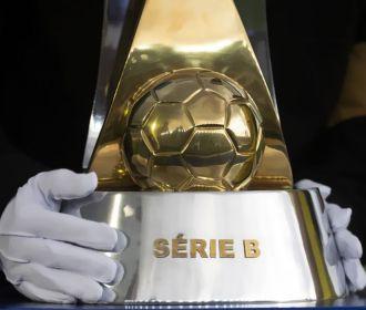Cuiabá e Brasil de Pelotas abrem nesta sexta-feira a Série B de 2020