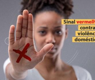 Campanha Sinal Vermelho conta com a participação de 403 farmácias em Alagoas