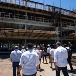 Concessão de incentivos garante expansão hoteleira em Alagoas e mais 400 empregos