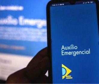 Saque do auxílio emergencial é liberado para nascidos em agosto