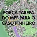Caso Pinheiro: MPF promove reunião para acompanhar trabalhos da Junta Técnica