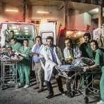 'Sob Pressão' terá edição especial com episódios sobre coronavírus