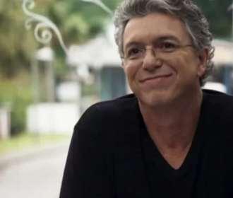 Boninho anuncia The Voice só para pessoas com mais de 60 anos