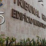 MP Eleitoral pede impugnação de candidatura de Kaika, em Porto Calvo