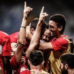 CRB enfrenta o Juventude pelo primeiro confronto da 4ª fase da Copa do Brasil
