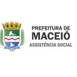 Covid-19: abrigo em Maceió é ampliado e pode receber doações
