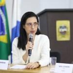 Presidente da AMA defende que não há condições para retorno de aulas presenciais até outubro