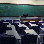 Senado aprova recursos da Saúde em ações de retorno às aulas