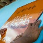 Carteira em dia garante benefícios a artesãos de Alagoas