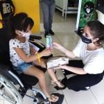 Cirurgiã dentista do Hospital Veredas recomenda avaliação odontológica antes da quimio ou radioterapia