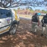 Nenhuma morte foi registrada nas estradas alagoanas durante feriadão, afirma BPRv