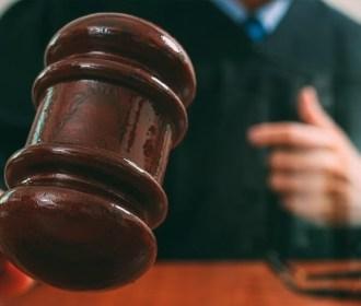 Tribunal mantém condenação de prestadora de serviços por racismo