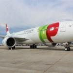 Chegada do voo inaugural Lisboa-Maceió acontece na próxima sexta-feira (2), às 20h30