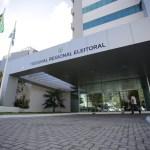 Justiça condena prefeito de Cajueiro por descumprimento da legislação eleitoral