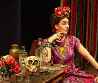Toda ao vivo, a programação do Palco Virtual de setembro,  no Itaú Cultural, tem estreias e sessões fixas de leituras e encenações