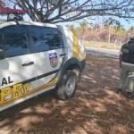 Militares do BPRv socorrem criança de 2 anos que passava mal em Rio Largo