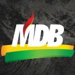 MDB Alagoas pedirá a dissolução do Diretório do partido em Arapiraca