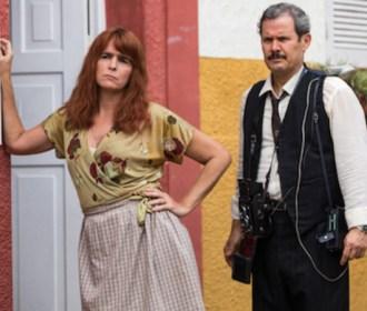 Com Malu Mader, longa inspirado em peça de Nelson Rodrigues ganha data de estreia