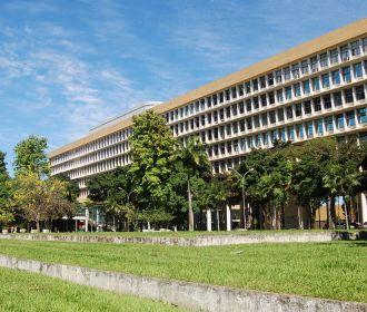 Maioria das universidades federais retoma aulas remotas apos suspensão