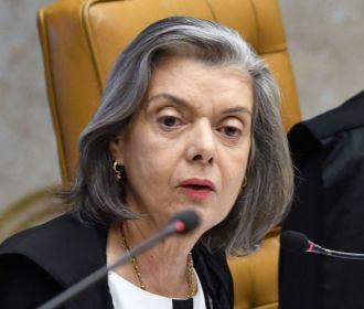 Cármen Lúcia nega pedido de habeas corpus de deputada Flordelis