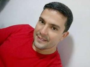Suspeito de matar empresário em Coruripe é condenado a 22 anos de prisão