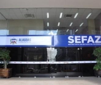 Sefaz Alagoas confirma realização de novo concurso público, veja os cargos