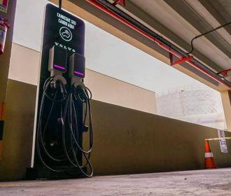 Maceió recebe primeiro posto para abastecer carros elétricos; confira
