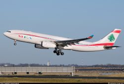 OD-MEB-MEA-Middle-East-Airlines-Airbus-A330-200_PlanespottersNet_239225