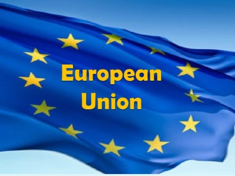 Revealed: The European Union Data Protection Directive