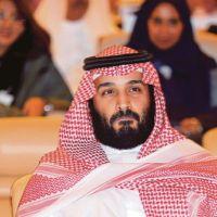 (Video) With Hariri's Release, What is Saudi Arabia's Next Move?