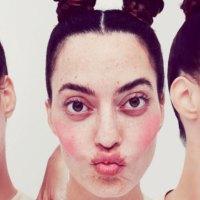 Demi Lovato champions Lebanese eyewear label By Karen Wazen - Arabnews.com