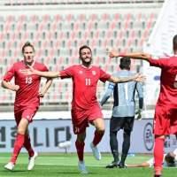 Wie geht's weiter für die Libanesische Nationalmanschaft