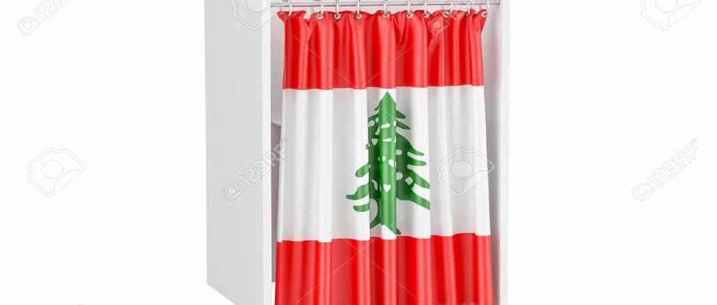 Tabboule voting