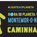 Montemor-o-Novo irá assinalar Hora do Planeta