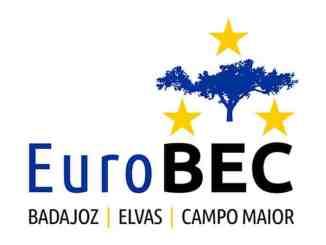 Eurocidade Badajoz, Elvas e Campo Maior
