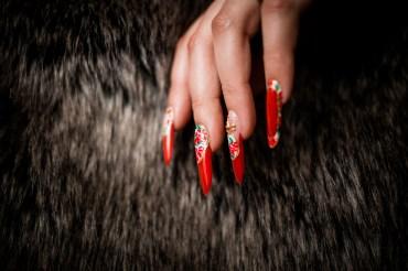 perfect-nail-shape