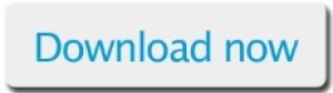 Descargar Samsung Odin 3.13.1